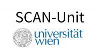SCAN Unit (Universität Wien)